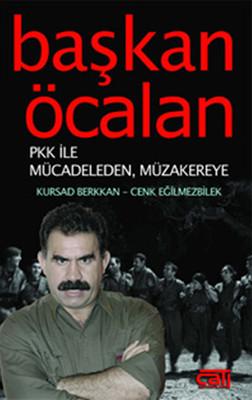 PKK ile Mücadeleden, Müzakereye