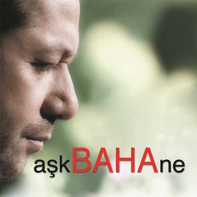 Aşk BAHAne