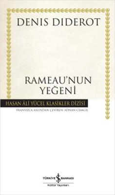 Rameau'nun Yeğeni - Hasan Ali Yücel Klasikleri