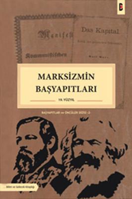 Marksizmin Başyapıtları