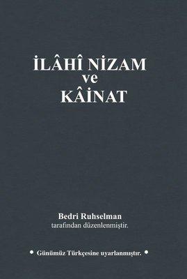 İlahi Nizam ve Kainat - Günümüz Türkçesiyle