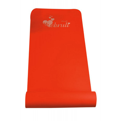 EbruliMinder1800*600*10 mmKırmızı