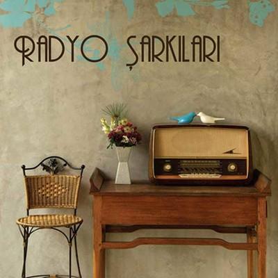 Radyo Şarkıları SERİ