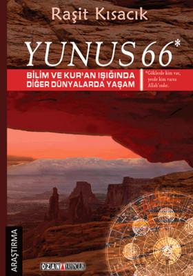 Yunus 66