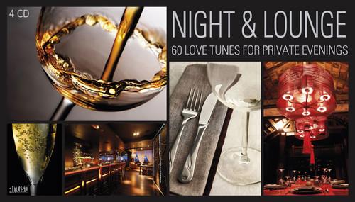 Night & Lounge
