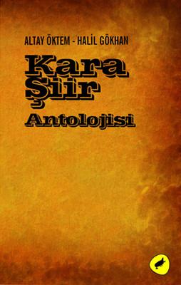 Kara Şiir Antolojisi