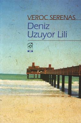 Deniz Uzuyor Lili