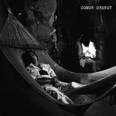 Conor Oberst [Digipack]