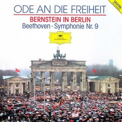 Beethoven: Symphony No:9