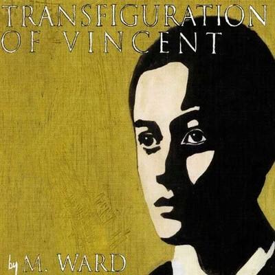 Transfiguration Of Vincent [Digipack]
