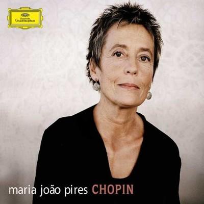 Chopin [Digipack]