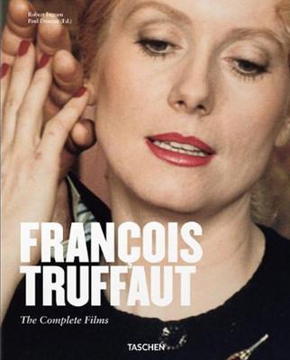 François Truffaut The CompleteFilms
