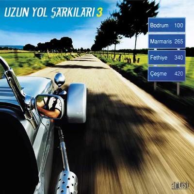 Uzun Yol Şarkıları 3 SERİ