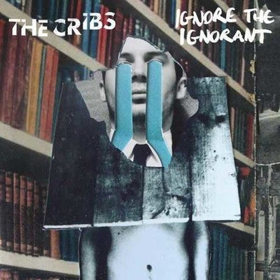 Ignore The Ignorant [Limited Edition 180 Gr Vinyl]