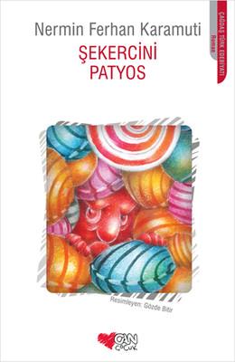 Şekercini Patyos