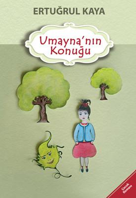 Umayna'nın Konuğu