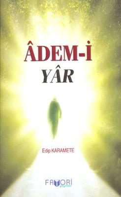 Adem-i Yar