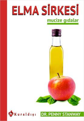 Elma Sirkesi - Mucize Gıdalar 3