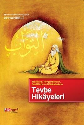 Tevbe Hikayeleri