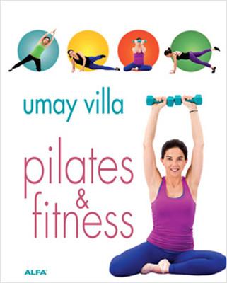Pilates &Fitness