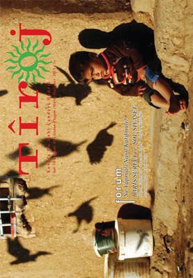 Tiroj Dergisi Sayı: 62