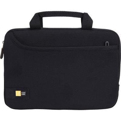 "Case Logic Tablet PC Kilifi, 10.1"" Neopren, Siyah CA.TNEO110K"