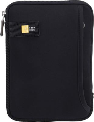 "Case Logic Tablet PC Kilifi, 7-8"" Neopren, Siyah CA.TNEO108K"