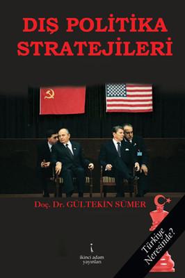 Dış Politika Stratejileri