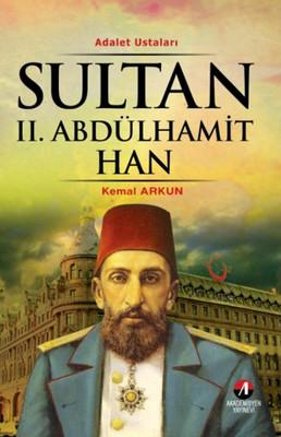Sultan II. Abdülhamit Han