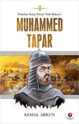 Muhammed Tapar