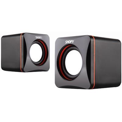 Snopy SN-21 2.0 Mini Speaker