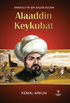 Alaaddin Keykubat