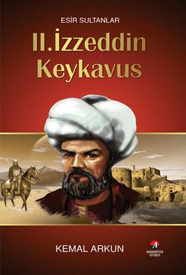 II. İzzeddin Keykavus