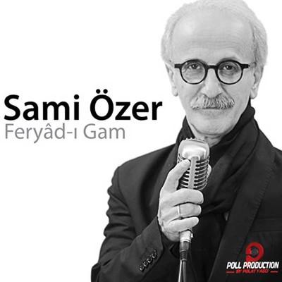 Feryad-ı Gam