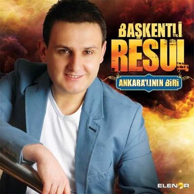 Ankara'lının Biri