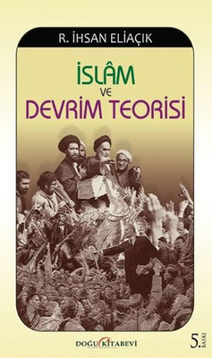 İslam ve Devrim Teorisi
