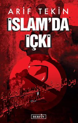 İslam'da İçki