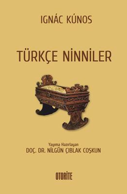 Türkçe Ninniler