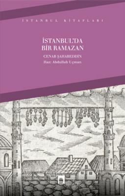 İstanbul'da Bir Ramazan