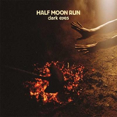 Dark Eyes [Limited Edition Digipack]