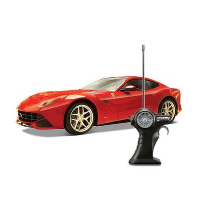 Maisto Ferrari R/C May/81241