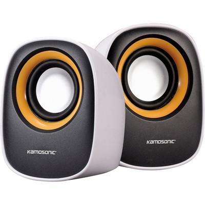 Kamosonic KS-MH822 Speaker