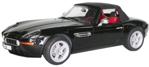 Revell Cars Bmw Z8 7080