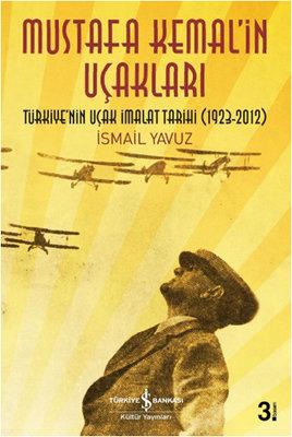 Mustafa Kemal'in Uçakları