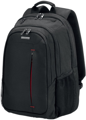 Samsonite  88U-09-005 Guard IT Notebook Sirt Çantasi 16""