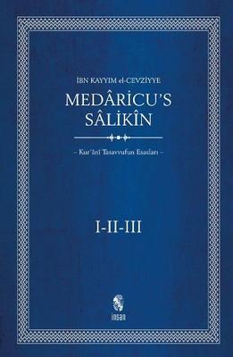 Medaricu's-Salikin