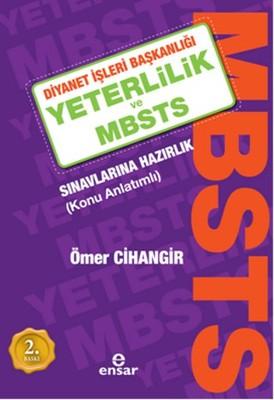 Diyanet İşleri Başkanlığı Yeterlilik ve Mbsts Sınavlarına Hazırlık