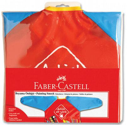 Faber-Castell Boyama Önlügü - 5700579200