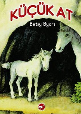 Küçük At 1. Kitap
