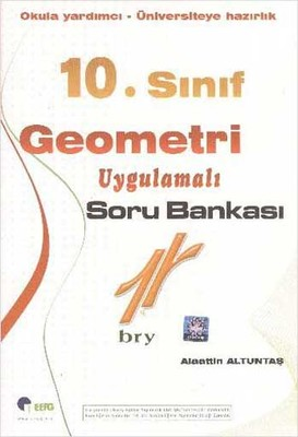 Birey 10.Snf Geometri  Sb